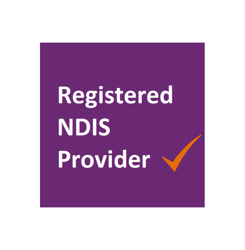 Registered National Disability Insurance Scheme Provider