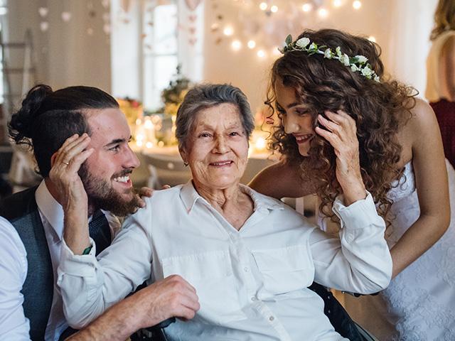 nursing home apprasials